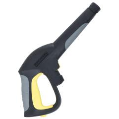 Пистолет запасной Karcher Best 2.642-889.0 для К2-К7