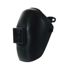 Сварочная маска Сибртех 11х9 см