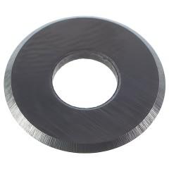 Ролик для плиткореза Dexter 15x1.5x6 мм
