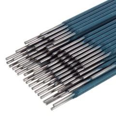 Электрод VATRA МР-3С 2 мм сталь 1 кг синий