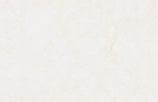 Плитка настенная UNITILE Opera 20x30 см 1.44 м2 бежевая