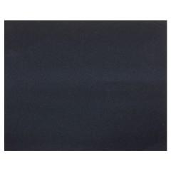 Бумага шлифовальная водостойкая Dexter P240 230x280 мм