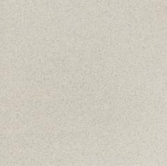 Керамогранит Quadro Decor Соль-перец 30х30 см, 1.44 м2 серый