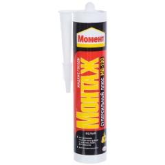 Клей-момент Henkel суперсильный Плюс MB-100 314 мл