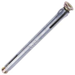 Дюбель рамный Стройбат MRD 10х112 мм, 10 шт.