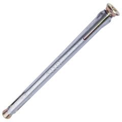 Дюбель рамный Стройбат MRD 10х132 мм, 10 шт.