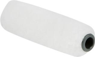 Валик для гладкой поверхности Anza 10 см