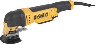 Реноватор Dewalt DWE315 300 Вт 0-22000 кол/мин