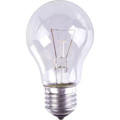 Лампа накаливания Bellight E27 220 В 40 Вт