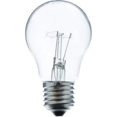 Лампа накаливания Bellight E27 220 В 60 Вт
