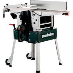 Станок строгательный Metabo HC 260 C WNB 2200 Вт