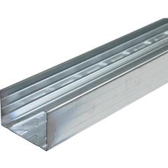 Профиль Knauf ПС 75х50х4000 мм 0.6 мм