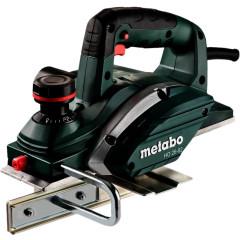 Рубанок электрический Metabo HO 26-82 82 мм 620 Вт