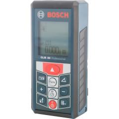 Лазерный дальномер Bosch GLM 80 80 м