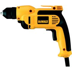 Дрель Dewalt DWD112S 701 Вт 2500 об/мин