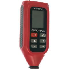 ТолщиномерCondtrolPaintPro 3-7-051