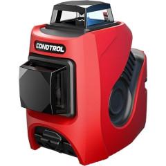 Лазерный нивелир Condtrol NEO X2-360 30 м 0.3 мм/м