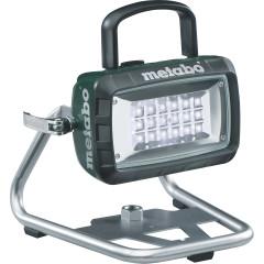 Прожектор Metabo BSA черный