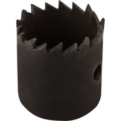 Пила круговая Fit инструментальная сталь 25 мм