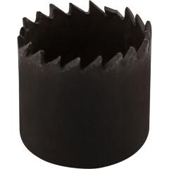 Пила круговая Fit инструментальная сталь 29 мм