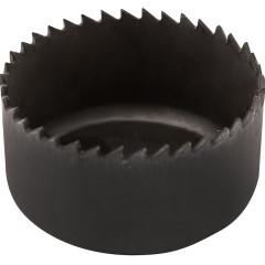 Пила круговая Fit инструментальная сталь 54 мм