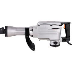 Отбойный молоток Maxpro 85105 электрический 1500 Вт 1400 уд/мин