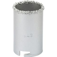 Коронка Fit карбидная кольцевая для кафеля 43 мм