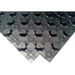 Плиты для теплых полов Экопол 18 мм