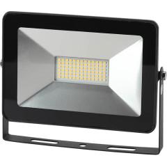 Прожектор Эра LPR-50-6500K SMD Eco Slim 50 Вт 3500 Лм
