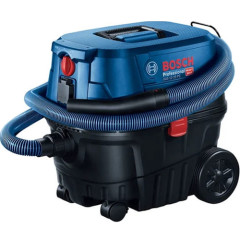 Пылесос Bosch GAS 12-25 PL 25 л 1250 Вт