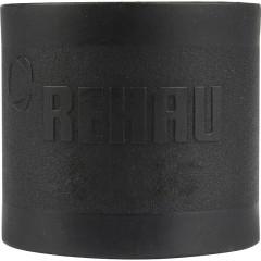 Гильза монтажная REHAU Rautitan PX PPSU d 25 мм