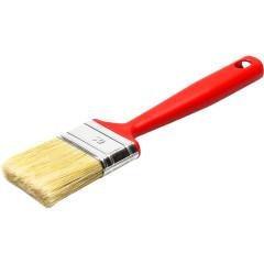 Кисть Мелодия цвета флейцевая Акрил Н1 25х12 мм