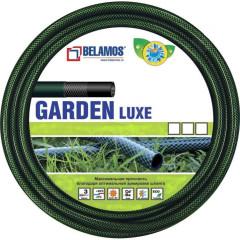 """Шланг Belamos Garden Luxe 3/4""""х50 м"""