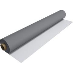Полимерная мембрана Plastfoil Classic 1.2х2100х25000 мм