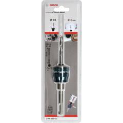 Держатель Bosch Power Change Plus 7.15x85 мм