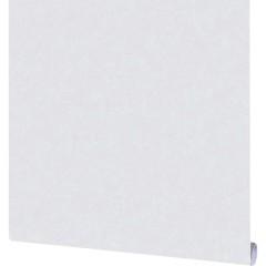 Обои виниловые на флизелиновой основе под покраску Erismann Mode Vlies 2002-1 1.06x10 м белые