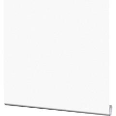 Обои виниловые на флизелиновой основе под покраску Erismann Mode Vlies 2000-1 1.06x10 м белые