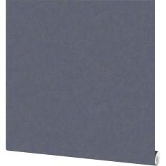 Обои виниловые на флизелиновой основе 1.06x10.05 Elegance 4562-6