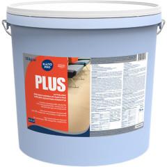Клей для напольных покрытий Kiilto Plus универсальный 18 кг