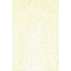 Плитка керамическая Unitile Юнона желтый 01 200х300 мм