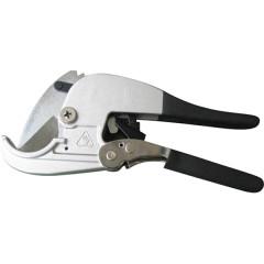 Ножницы TeRma Black Gear для резки труб 20-42 мм