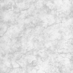 Плитка керамическая Газкерамик Мальта серая 300х300 мм