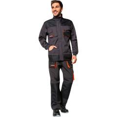 Куртка утепленная Cerva Эмертон размер 52-54 рост 182-188