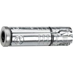 Анкерная гильза Sormat М8 PFG ES 8, 50 шт.