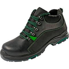 Ботинки Мотор 10 кевлар черный размер 44
