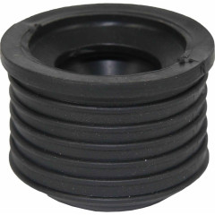 Манжета MasterFlax для канализации 40х25 мм