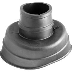 Манжета MasterFlax ступенчатая 45-80 мм