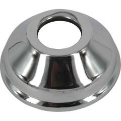 Декоративная чашка отражатель MasterProf MP-У 52/26 мм хром