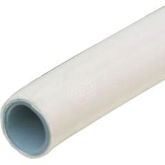 Металлопластиковая труба Aqualink 16х2 мм 100 м