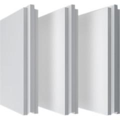 Пазогребневая плита Пешеланский гипсовый завод стандартная полнотелая 667х500х80 мм